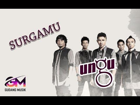 surgamu---ungu-cover-lirik