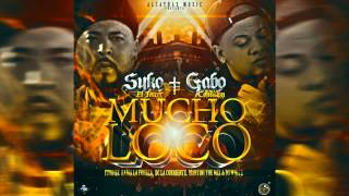 Video Mucho Loco Syko