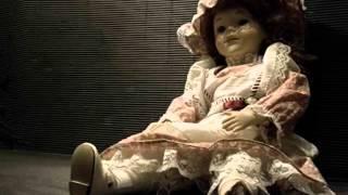 3 historias de terror (Para no dormir) PARTE 1