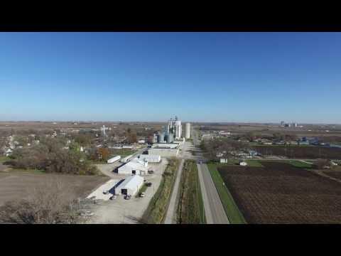 JewEllsworth Trail Hamilton County Iowa #2