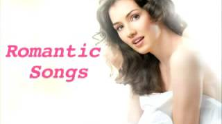 Top Hindi songs 2016 Mp3 music Indian Bollywood hits video new playlist most popular album playlist