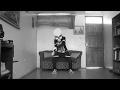 Getter Rip N Dip Kill The Noise Remix Dance Stuart mp3
