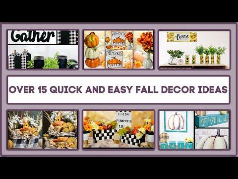 over-15-fall-farmhouse-dollar-tree-diy-decor-craft-ideas-2020-|-farmhouse,-rustic,-high-end-and-more