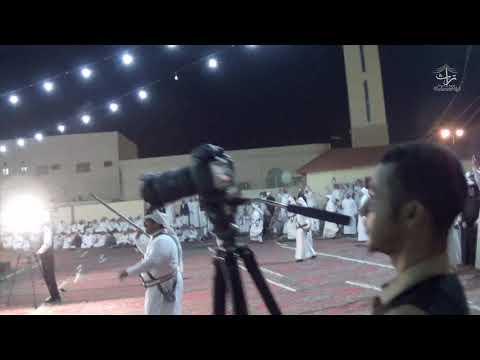قريبا حفل زواج زاهر أحمد الشهري