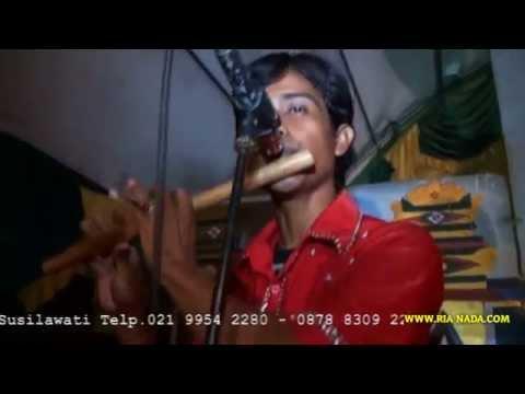 Ria Nada - Sheilla Aulia - Geboy Mujaer