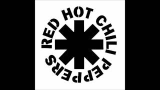 red hot chilli peppers cant stop  hq 1080p
