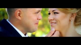 WEDDING Евгений и Кристина