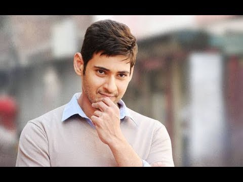 MAHESH BABU Hindi Dubbed Movie | Yuvaraju...