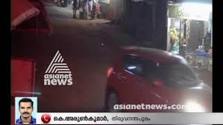 Exclusive CCTV visuals    Radio jockey Rajesh's murder   FIR