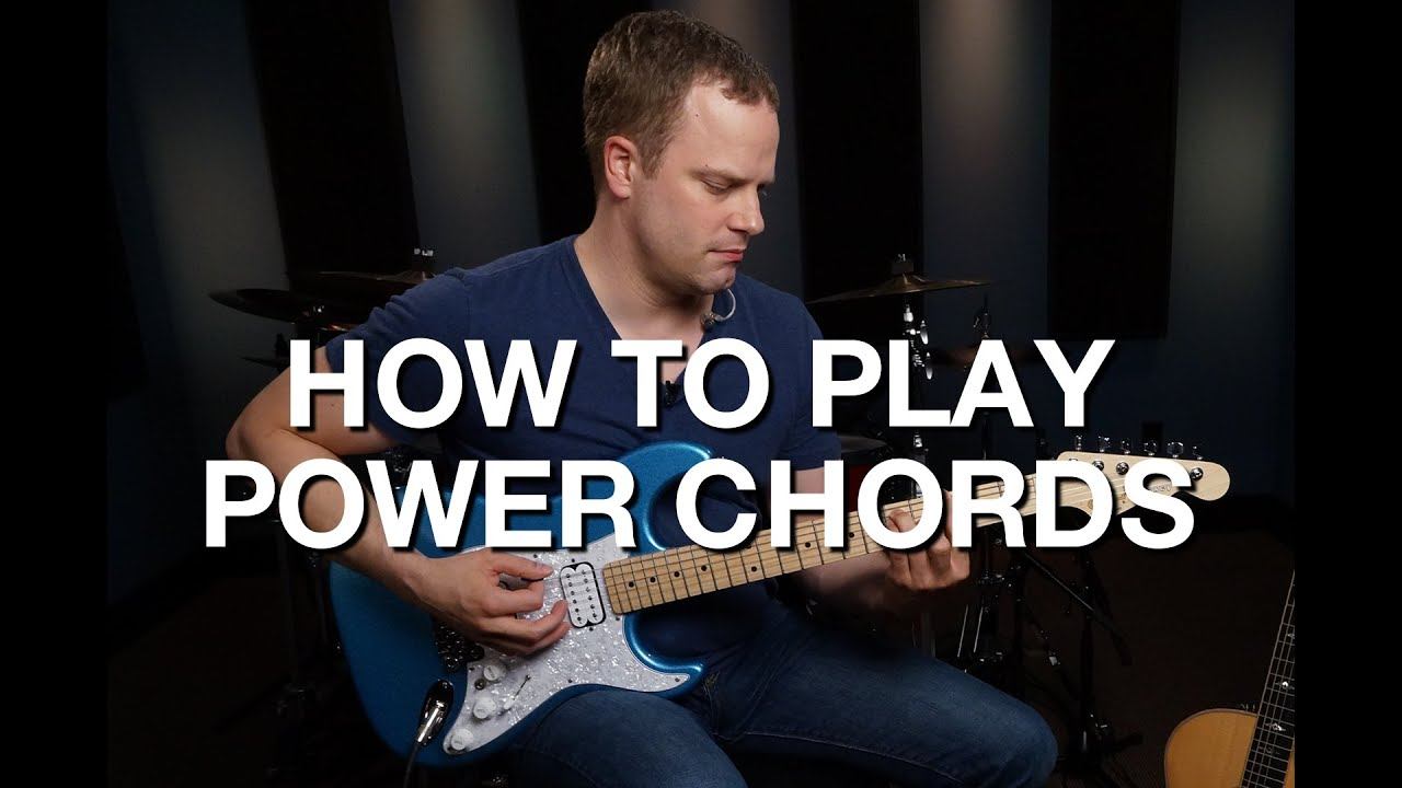 How To Play Bonanza