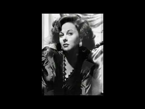 The Dead Sleep Lightly [Suspense] - Susan Hayward
