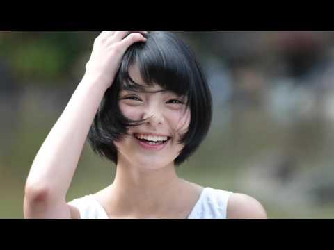 【HUSTLE PRESS】篠山紀信 「laugh&smile」 平手友梨奈①