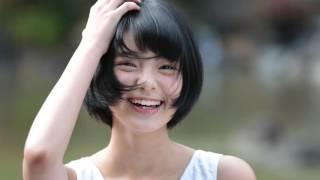 【HUSTLE PRESS】篠山紀信 「laugh&smile」 平手友梨奈① フレッシュガー...
