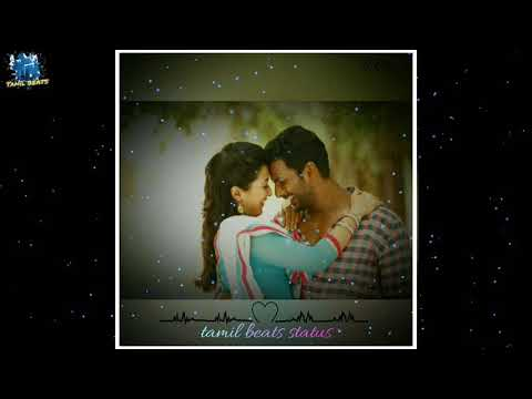 Azhagae Azhagae Song Whatsapp Status | Kadhakali Movie Whatsapp Status | Hip Hop Tamila Whatsapp