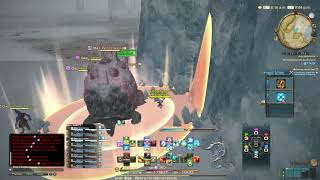 How To Pyros Ffxiv