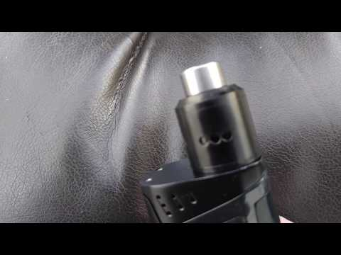 24mm-goon-rda-whistle