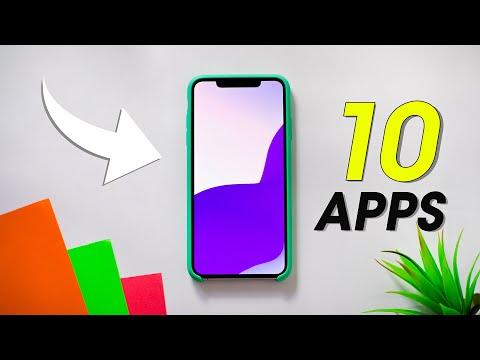 top-10-app-da-provare-subito-|-android-&-ios