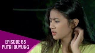 Download Putri Duyung - Episode 65