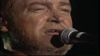 Download Joe Cocker - Have A Little Faith In Me (LIVE in Berlin) HD MP3 song and Music Video