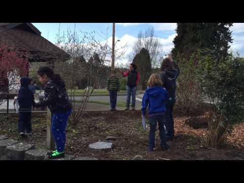 New Bellingham School District program helps homeschoolers