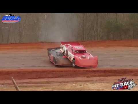 UCRA @ Fort Payne | Feature (3-2-19)