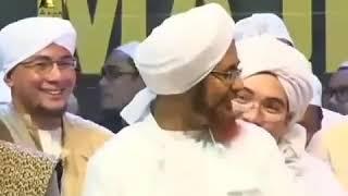 supermoon habib umar bin hafidz