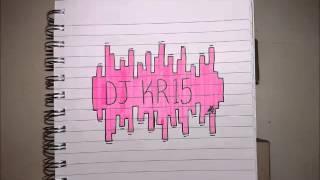 DJ KR15 - Skull