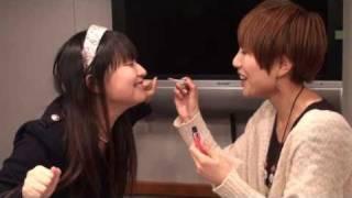 今井麻美のSinger Song Gamer http://www.famitsu.com/blog/asami_ssg/