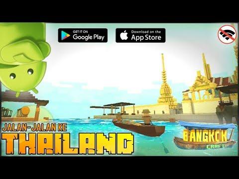 explore-wisata-thailand-di-minecraft-analog-,bangkok-craft---cupers-id