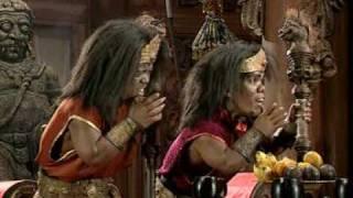 Wali Songo - episode 24 (2/5)