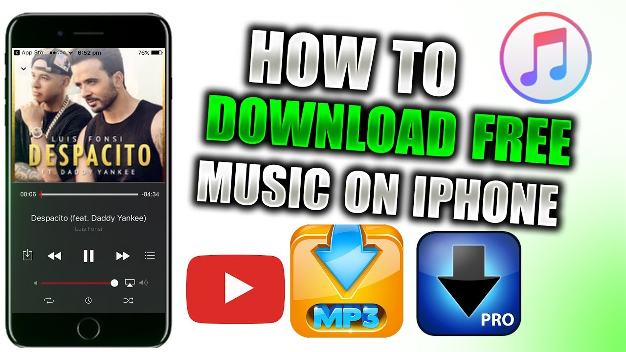 best free music downloader for iphone best apps to free on your iphone offline 7941