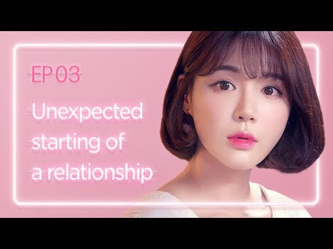Unexpected starting of a relationship   Love Playlist   Season2 - EP.03