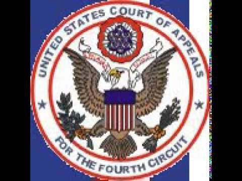 12-1078 American Petroleum Institute v. Roy Cooper, III 2013-01-31