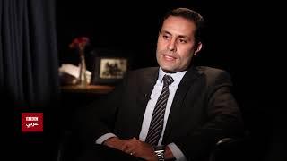 بتوقيت مصر : لقاء مع النائب أحمد طنطاوي للحديث عن أهم الملفات التي ناقشها مجلس النواب