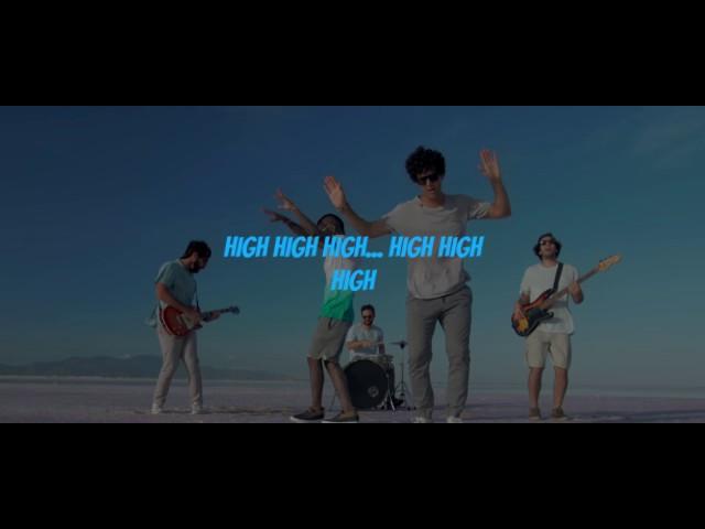 rawayana-high-feat-apache-video-lyric-video-letra-video-lyrics-letra