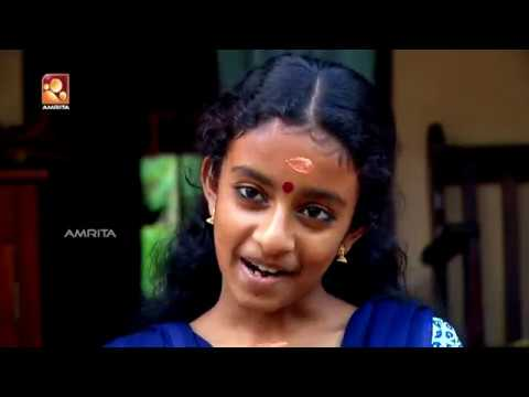 Devangana | Episode # 08  | Amrita TV