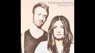 New Beginning - The Young Romans