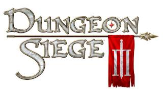 Dungeon Siege 3 - Demo - Part 1