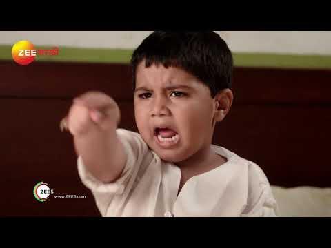 Tuzhat Jeev Rangala | Marathi Serial | EP 560 - Best Scene | July 5, 2018 | Zee Marathi