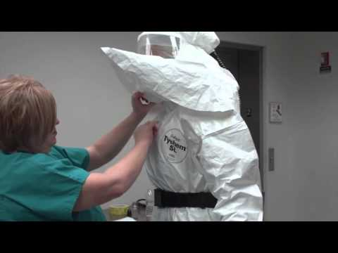 High Risk PPE Florida Department of Health
