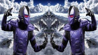 Mortal Kombat (SNES) - Smoke TAS - (8:44) - 4K/60fps