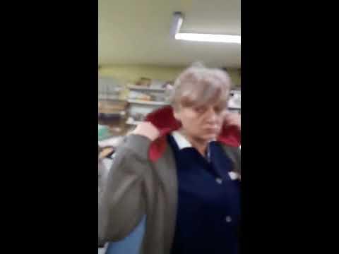 18+ Антинаркотический рейд в городе Петровск - Забайкальский