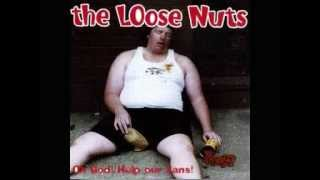 The Loose Nuts - Tomorrow