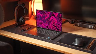 Back To School With the Dell XPS 13 Review   M1 MacBook Pro Alternative