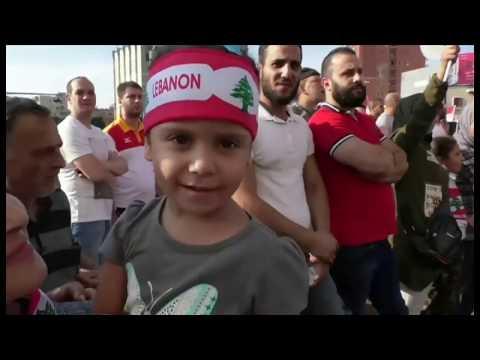 لبنان: هل يرتفع سقف الاحتجاجات للمطالبة بتغيير كامل للنظام؟ نقطة حوار  - نشر قبل 4 ساعة
