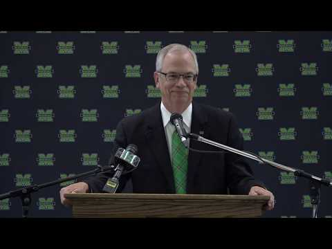 marshall-university-research-celebration