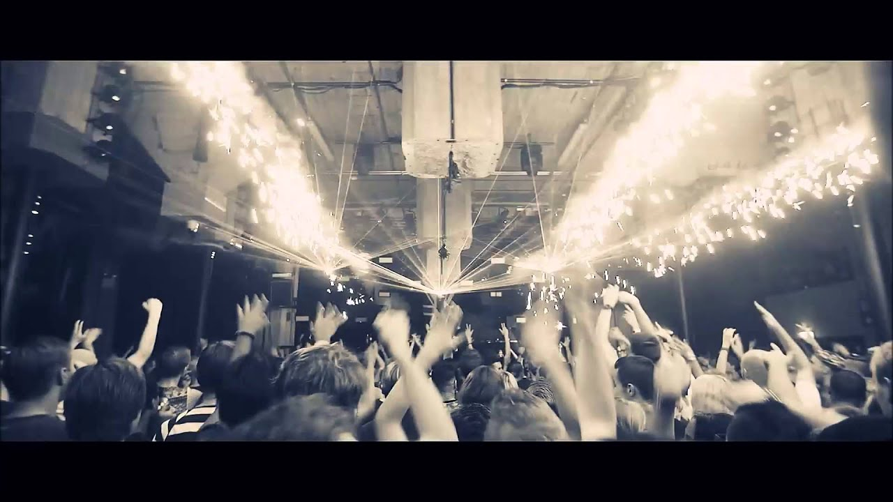 ! New Hits 2016 ! Tech House - Tribal Tech - Club & House Underground +  Tracklist by DJ LeMark )