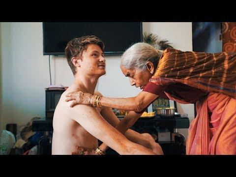 Wir Feiern Ein Indisches Fest | Finale Der Fairtrade Tour