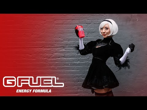 Fuel your Life | Stellachuuuuu