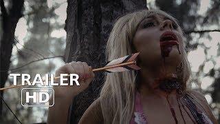 Wrong Turn X: The Final Chapter Trailer 2 (2019) - FANMADE HD